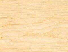 【送料無料・簡単施工・タイルフロアー・DIY・直貼り・重ね貼り・HDFラミネートフローリング・...