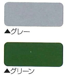 【送料無料】日本特殊塗料プルーフロンGRトップフッ素各色18kgセット業務用/遮熱/塗料/塗装/防水