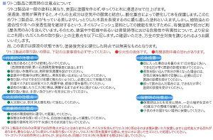 【送料無料】ワトコリアレックスW-20ナチュラル10L