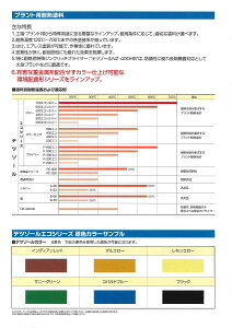 【送料無料】日本ペイントテツゾールP-200エコグレー16kg