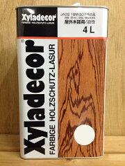 発売以来40年の実績を持つ木材保護塗料の定番ブランド。 多くの採用実績が高い防腐・防カビ・防...