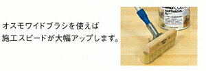 【送料無料】オスモ#3062フロアクリアーつや消し/10L