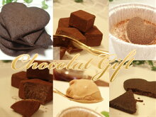 【低糖質スイーツ・糖質制限スイーツ】バレンタインチョコレートギフトセット☆送料無料!ダイエット中の方やメタボの方にオススメ!砂糖不使用