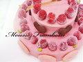 【30代女性】カロリー控えめで嬉しい!糖質オフ誕生日ケーキのおすすめは?