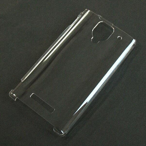 【スマホケース】AQUOS PHONE Xx 302SH 302SH専用クリアケース AQUOS PHONE Xx 302SH 302SH シンプル クール(スマートフォン・タブレット スマートフォン・携帯電話用アクセサリー ケース・カバー)