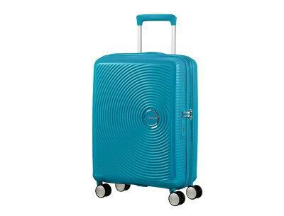 American Tourister(アメリカンツーリスター)おすすめのブランドスーツケース1