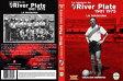 【受注予約ARG01】リーベルプレートの歴史 1901-1975 DVD