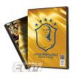 """ロナウド引退試合DVD """"#prasemprefenomeno""""【ブラジルリーグ/サッカー/ブラジル代表/RONALDO】"""