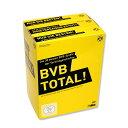 """【予約BVB04】ボルシア・ドルトムント DVD BOXセット""""BVB TOTAL""""【Dortmund/サッカー/ブンデス..."""