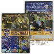 """ボカジュニアーズ DVD """"Los Historicos No.9 De Boca Juniors"""" 【サッカー/アルゼンチンリーグ/boca/マラドーナ/リケルメ】"""