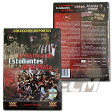"""エストゥディアンテス DVD """"La Historia De Estudiantes De La Plata"""" 【サッカー/アルゼンチンリーグ/ベロン】"""