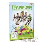 FIFA ワールドカップ2014ブラジル大会 ドイツ代表全試合ノーカット版DVD【サッカー/ドルトムント/Worldcup/ドイツ代表/ラーム/ノイアー】お取り寄せ対応可能