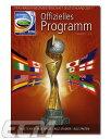 【SALE40%OFF】【なでしこジャパン優勝】FIFA女子ワールドカップ2011 ドイツ大会プログラム【サ...