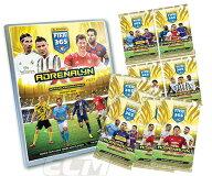 GER12【国内未発売】PANINIadrenalynXLFIFA3652021パック販売【サッカー/トレカ/ゲームカード/欧州サッカー/サッカーカード】