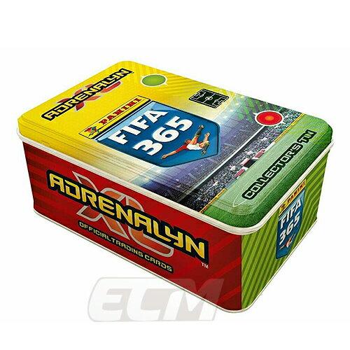 ホビー・スポーツ・美術, トレーディングカード GER12 PANINI adrenalyn XL FIFA 365 2021
