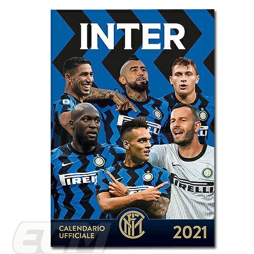 サッカー・フットサル, その他 SALE40OFFECM10 2021 (A3)AITER MILAN