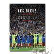 """【予約FRA02】【国内未発売】フランス代表 """"Les Bleus c'est nous"""" 2016写真集【サッカー/ワールドカップ/ジダン/プラティニ/W杯】"""