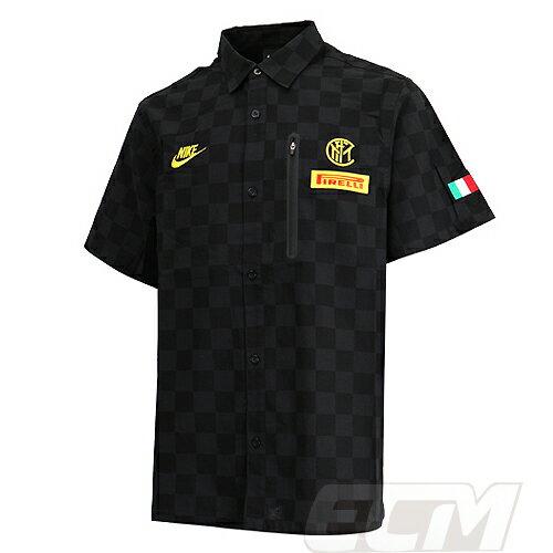 メンズウェア, レプリカユニフォーム  PIRELLI Inter MilanA
