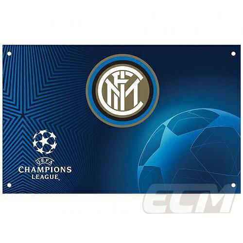サッカー・フットサル, その他 ECM25 18-19 AInter Milano