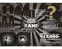 【完全限定生産】【黒福袋】GRANDE 福袋 2019 ブラ...