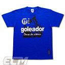 【SALE20%OFF】【G大阪】Goleador x ECムンディアル JサポーターTシャツ…