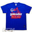 【SALE20%OFF】【東京】Goleador x ECムンディアル JサポーターTシャツ2…