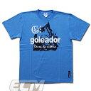 【SALE20%OFF】【川崎】Goleador x ECムンディアル JサポーターTシャツ2…
