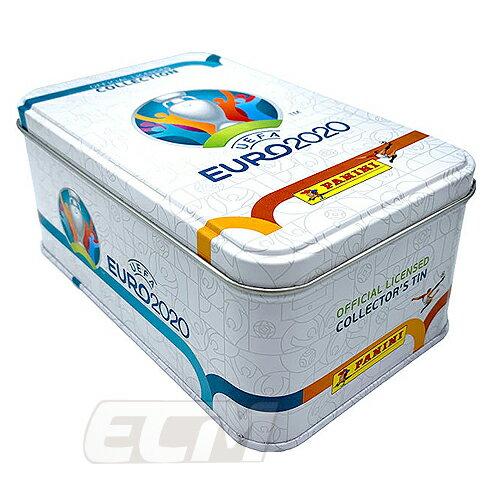ホビー・スポーツ・美術, トレーディングカード GER12 PANINI adrenalyn EURO 2020 GER12