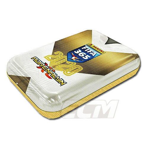 ホビー・スポーツ・美術, トレーディングカード PANINI adrenalyn XL FIFA 365 2020 GER12