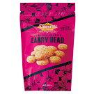 ダイアモンドベーカリーハワイアンクッキーキャンディービーズ