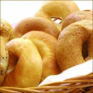 ・お子様に安全なパンを食べさせたい方・健康を気にかけている方・本物の味を味わいたい方【健...