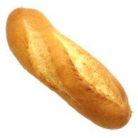 フランスパン 3個入り 3人のご家族のために 無添加パン 無添加 パン 健康パン 冷凍便