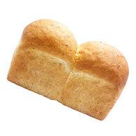 無添加全粒粉パン