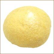 オリジナルメロンパン