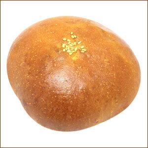 無添加白あんパン