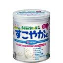 ビーンスタークすこやかM1【300g】【smtb-TD】【RCP】【ベビー/ミルク/小缶/つよいこ/9ヵ月まで/栄養豊富】