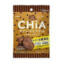 大塚食品 しぜん食感 CHiA チョコチップ 1袋(25g)...
