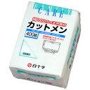 FCカットメン 400g(約168枚)【smtb-TD】【R...