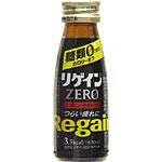 【送料無料】超特価!糖質0(ゼロ)カロリーオフビタミン・生薬配合つらい疲れに3.5kcal/1本(...