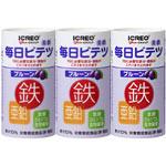 ポイント プルーン 4987386150139 カルシウム ビタミン