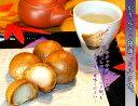 お菓子処「金沢」の味をご賞味ください…メディアで噂のかりんとうまんじゅう♪ミルク味が新登...