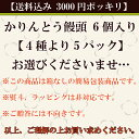 Imgrc0070080653