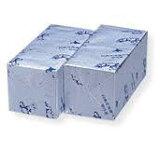 【送料無料】食塩不使用北海道日高バター450g 5個(冷凍)