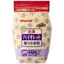 日清 バイオレット 薄力小麦粉 1kgx...