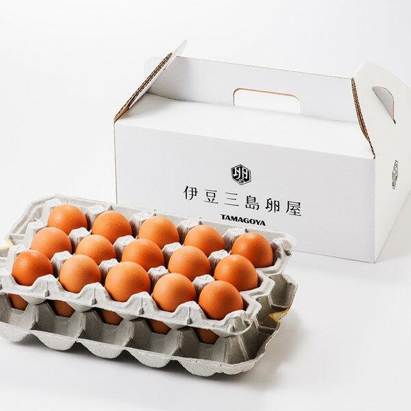伊豆村の駅で定番・人気「日の出たまご」30個★たまごのおいしさ際立つ、たまごかけごはんで食べてください!【】【_のし】【camp】