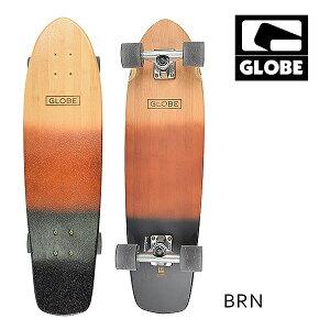 ○【送料無料】クルージングボード GLOBE グローブ TRACER CC E13