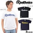 SALE セール 50%OFF メンズ半袖Tシャツ Real.B.Voice リアルビーボイス 16SSM10 DD1 C15