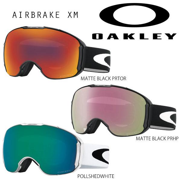 oakley sale off 5ye8  oakley sale off