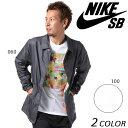 送料無料 メンズ ジャケット NIKE SB ナイキエスビー 860268 EE3 G19