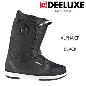 ALPHA [2015-2016モデル]